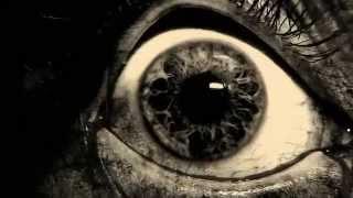 getlinkyoutube.com-Пришельцев засняли на камеру! Сенсационные пугающие кадры....