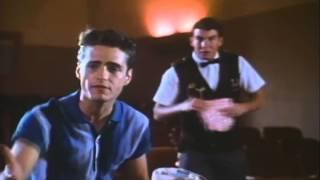 Calendar Girl Trailer 1993