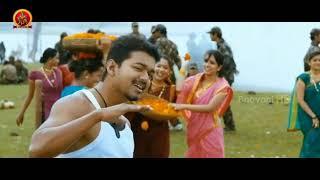tupaki movie song whatsapp status!telugu whatsapp status !whatsapp status video song telugu