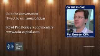 getlinkyoutube.com-Exclusive Interview with Pat Dorsey on Competitive Moats (excerpt)
