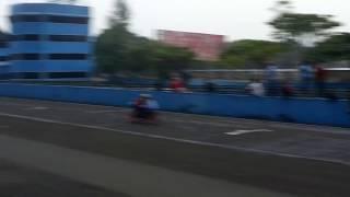 getlinkyoutube.com-Ninja (Tekno Tuner) Vs Nova Dash RS GP (D2M)