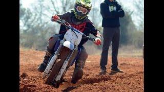 getlinkyoutube.com-The Best Motocross Training Programs For Kids