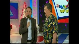 getlinkyoutube.com-Azcarraga y el final de Chabelo