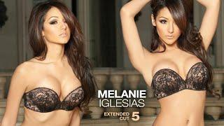 getlinkyoutube.com-WMB 3D: Melanie Iglesias - Extended Cut Part 5