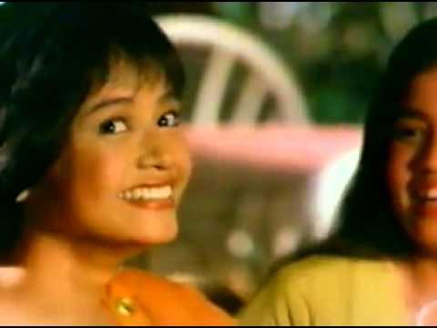 Iklan Close Up - Toko Kaset (1989) @ RCTI Jakarta