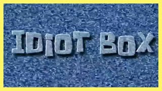 getlinkyoutube.com-Spongebob: Idiot Box