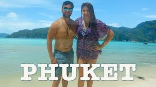 getlinkyoutube.com-PHUKET 2015