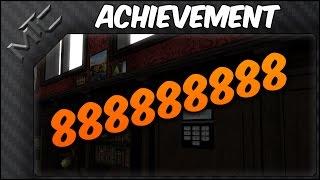 getlinkyoutube.com-The Stanley Parable - Achievement - 8888888888888888