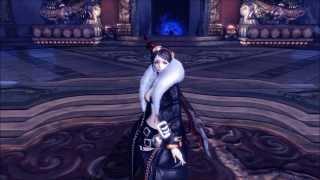 getlinkyoutube.com-[Blade & Soul] Tower of Mushin - 1F ~ 8F - Blade Master