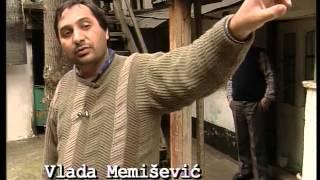 getlinkyoutube.com-Razgolićeni grad - Dve ulice
