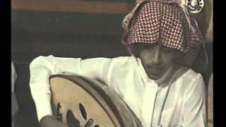 getlinkyoutube.com-سعود مجبل ليلة الجمعة الاصلية