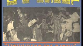 D'S GROUP (Ernest BEZARA) - Voninkazo Toa Raozy