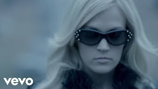 getlinkyoutube.com-Carrie Underwood - Two Black Cadillacs