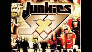 getlinkyoutube.com-Junkies - Amszterdami kávé