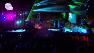 Tomorrowland 2013 – Benny Benassi dinle_indir