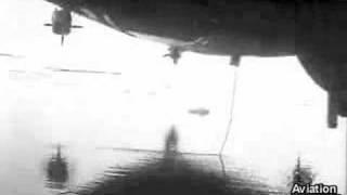 getlinkyoutube.com-The Graf Zeppelin