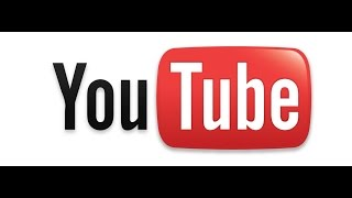 getlinkyoutube.com-How To: Upload YouTube Video Using Linux Shell - YouTube Reupload Trick 2015