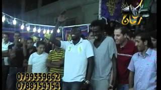 طلال الشبول حفل لاعب الفيصلي ابراهيم الزواهرة2كان زمان