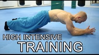 getlinkyoutube.com-High Intensive Circuit Training