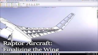 getlinkyoutube.com-Raptor Aircraft October 22nd