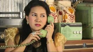 getlinkyoutube.com-ละครธรรมนำชีวิต | ตอน เพื่อนรัก..หักเหลี่ยมหวย | 18-01-60 | TV3 Official