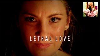 getlinkyoutube.com-DEADLY WOMEN | Lethal Love | S5E15