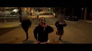 getlinkyoutube.com-Self Provoked - Jiggy Jiggy (Music Video) Prod. by Louden