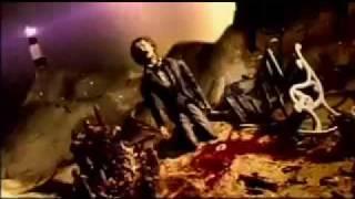 getlinkyoutube.com-Cradle Of Filth - Mannequin (OFFICIAL MUSIC VIDEO)