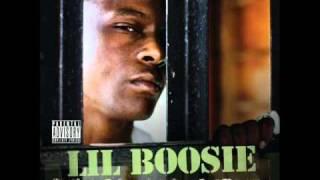 getlinkyoutube.com-Lil Boosie - Devils
