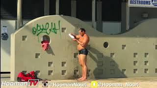getlinkyoutube.com-SHAMPOO PRANK PART 7! | HoomanTV