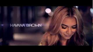 getlinkyoutube.com-Pitbull - Last Night ft. Havana Brown & Afrojack