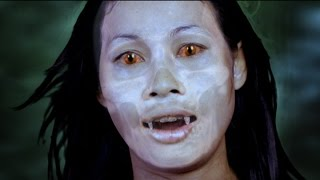 getlinkyoutube.com-Supernatural Asian Movie from Cambodia 'Freedom Deal' សំណាង with GHOST