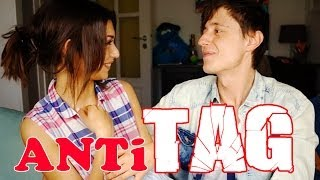 getlinkyoutube.com-HATTET IHR SEX? ANTi TAG - BOYFRIEND GIRLFRIEND