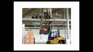 getlinkyoutube.com-Sicherheit am Arbeitsplatz