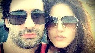getlinkyoutube.com-Confessions of Sunny Leone's husband