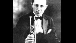 getlinkyoutube.com-Bix Beiderbecke - I'm Coming Virginia - 1927