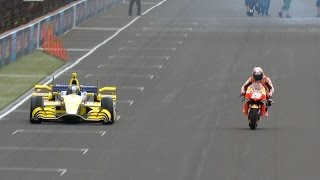 getlinkyoutube.com-MotoGP™ vs. IndyCar