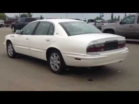 2005 buick park avenue problems online manuals and repair. Black Bedroom Furniture Sets. Home Design Ideas