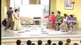 getlinkyoutube.com-搞笑行动 gao xiao xin dong 15