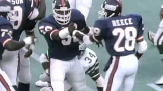 getlinkyoutube.com-Lawrence Taylor - The Greatest Of All Time