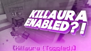 getlinkyoutube.com-KILLAURA ENABLED - SkyClash
