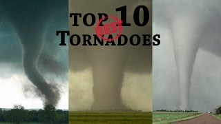 getlinkyoutube.com-TOP 10 BEST TORNADOES