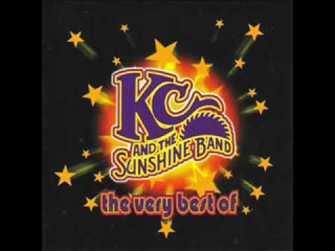 Do You Wanna Go Party de Kc The Sunshine Band Letra y Video