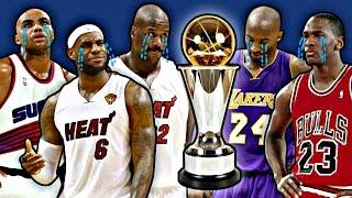 getlinkyoutube.com-10 Biggest NBA MVP Snubs HD