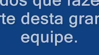 getlinkyoutube.com-Celta 1.6 asp X Kadet 2.2 asp