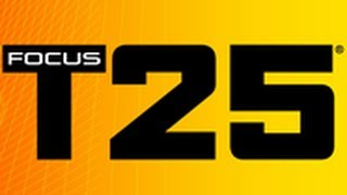 getlinkyoutube.com-Focus T25 - Don't Buy T25 Until You Watch This First!