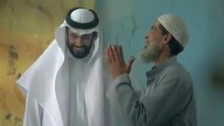 getlinkyoutube.com-Video mengharukan - Berbagi itu Indah
