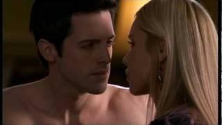American Heiress - E45.2 Kiss Ashley - Damian, Race Owen