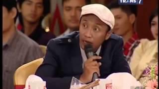 getlinkyoutube.com-ILK FULL - Nikah Muda - Indonesia Lawak Klub -21 Maret 2014 (Komeng, Cak Lontong dkk)