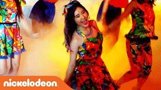 "getlinkyoutube.com-Make It Pop | ""We Got It"" Music Video | Nick"